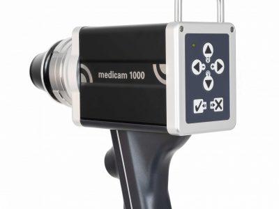 Fotofinder medicam 1000s